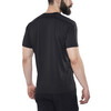 Arc'teryx Phasic Evolution T-Shirt Men Black